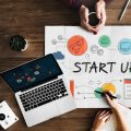 Business Startup – 3 Critical Business Financing Mistakes to prevent