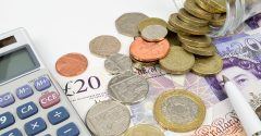 Unstable Loan For Tenant – No Hassle of Collaterals For Financial Loans