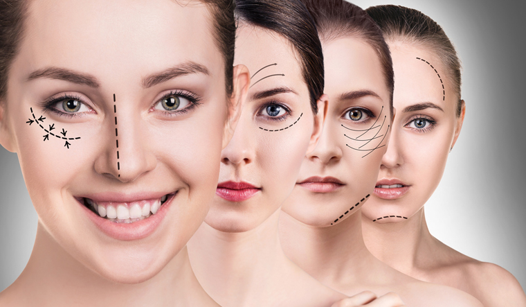 Coping With Feelings After Cosmetic Surgery