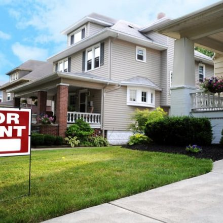 Renting a great Property: Your and also the Owner's Needs