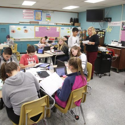 Federal Education Grants Granted for you