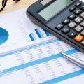 Financing Sr Erectile dysfunction Credits – Access Capital Via SR&Erectile dysfunction Discounting
