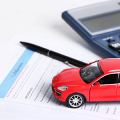 Why Purchase a Vehicle With Finance?