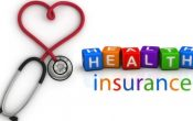 5 Easy Methods to Become an energetic Participant inside your Health insurance and Well-Being