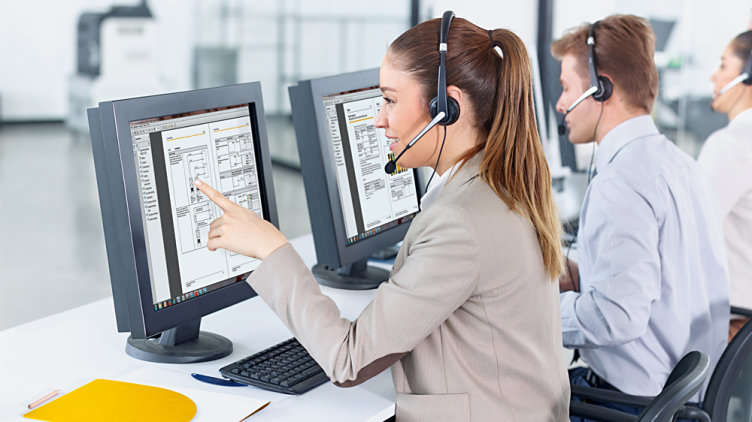 Suggestions About Technical Support Boston