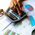 Metrics For Finance And Why They're Needed