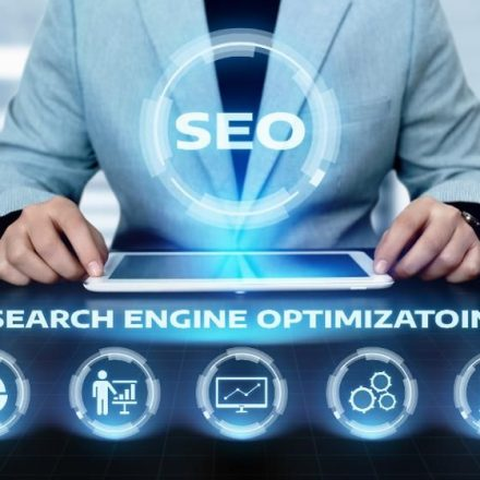 Non-Tech SEO Techniques for Everyone