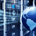 Finding Your Best Match With Web Hosting Services