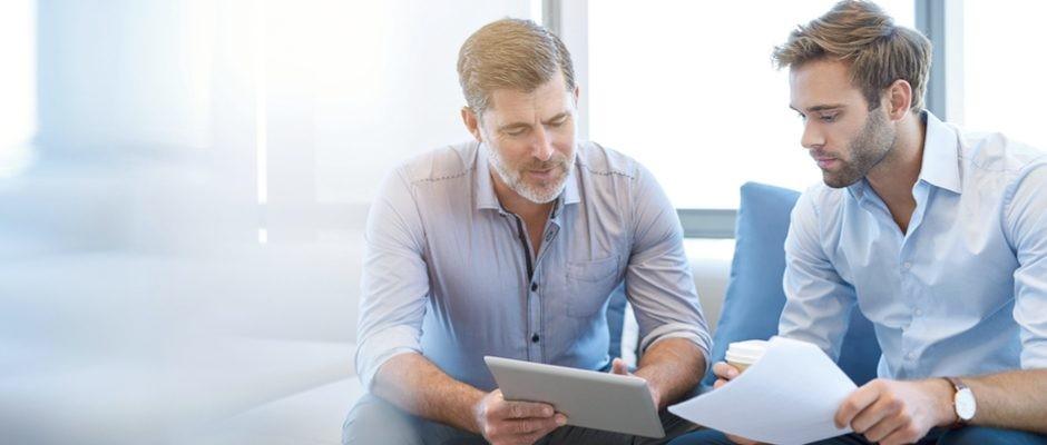 Do You Need Small Business Coaching?