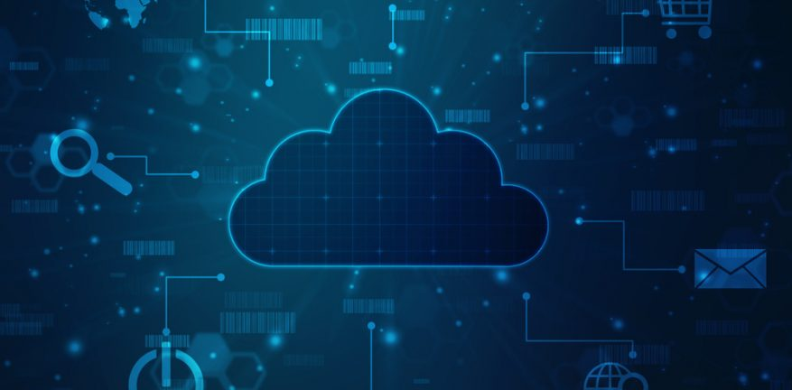 6 Essential Reasons Why A Single Cloud Services Provider Is All You Need