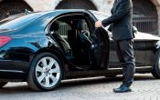 The Role of the Luxury Car Service