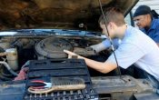 Step by step instructions to Repair Overheated Engine