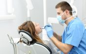 Sedation Dentistry For Anxiety – Free Oral Health
