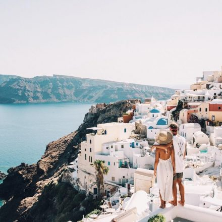 Best Travel Destinations to Visit With Cheap Airfares