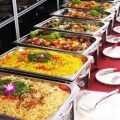 Gathering Caterers: How They Can Help