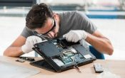 Get Knowledge of Computer Repair Experts