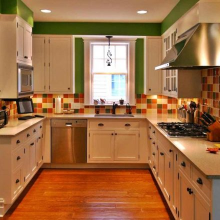 Kitchen Renovation Must Knows Ideas – Enhance Your Kitchen In Design