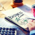 Business Loan Financing – Funding Business Growth