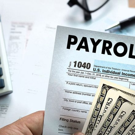 Keeping away from Common Payroll Tax Mistakes With HR Outsourcing