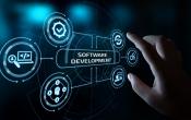 Utilizing Offshore Software Development