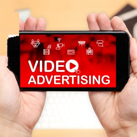 Online Video Advertising Networks