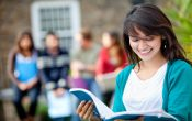 Why College Education is so Crucial for Success
