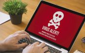 Tips For Protecting Yourself From Computer Viruses