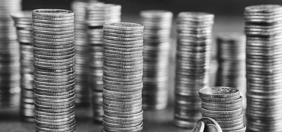 Investing in Silver – How to Make Smart Investments