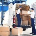 Tips On Selecting A Professional Moving Company