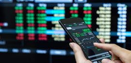 Trading News That Forex Traders Should Check Every Day